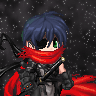 KensukeX's avatar