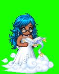 bananaphace101's avatar