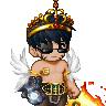 Epitomize's avatar