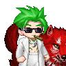 Zmoney911's avatar