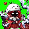 The Generous One's avatar