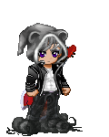 Zombie Scholar's avatar