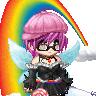i R E C K L E S S x's avatar