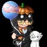 EgoDoll's avatar
