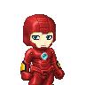 Veritas_9's avatar