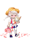 Super Strudel's avatar