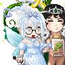 leomaitoe's avatar