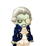 screamsofsouls's avatar