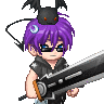 Iktou's avatar