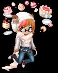 KlumzyBunny's avatar