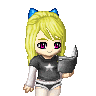 Lollipop_Crayonz's avatar