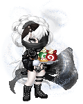 Howellingfire's avatar
