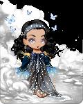 sirenxsong's avatar