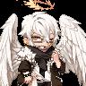 Kaezir's avatar
