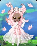 yukisuzu9's avatar