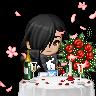 Mister_Sir_Penguin's avatar