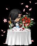 Mister_Sir_Penguin