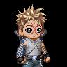 0I stylo I0's avatar