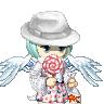 selective nuances's avatar