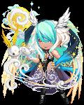 Ring_Suzune03
