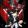 II SLingShOt II's avatar