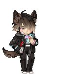 I Shinji-kun I's avatar