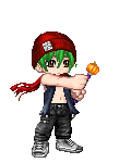 NINJA xx RUSH's avatar