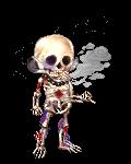wavy child's avatar