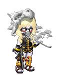xTGODx's avatar