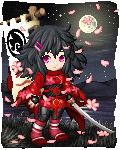 DistortedBrwain's avatar