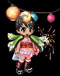 mari31's avatar