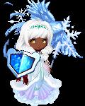 Eltea's avatar
