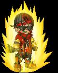 ricky__ maru's avatar