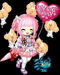 xRuriRuri's avatar
