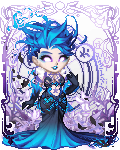 Kytonna's avatar