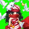 shootdaredstar's avatar