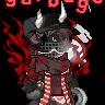 Comatoastedlion's avatar