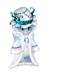 CoCo Dulces's avatar