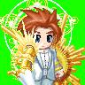 Gurore's avatar