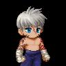 Aeceaus Darkblade's avatar