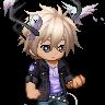 HappyBadger124's avatar