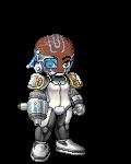 Cyborg Teen Titans's avatar