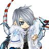 DArk BLoss0m's avatar