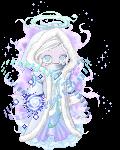 murasaki_aoi's avatar