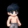 beastboy526's avatar