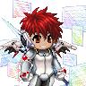 Kai Zergas's avatar