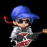 tantan04's avatar
