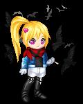 Mihorin's avatar