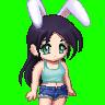 ~Luvable-BunnyGirl-Mina~'s avatar