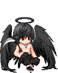 smuggle701's avatar